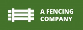 Fencing Fadden - Your Local Fencer
