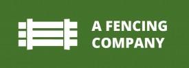 Fencing Fadden - Fencing Companies